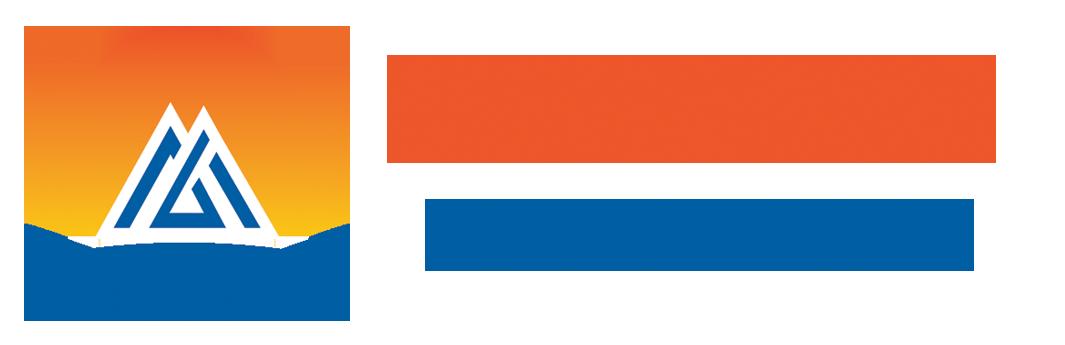 Công ty cổ phần phát triển giáo dục quốc tế Bình Minh